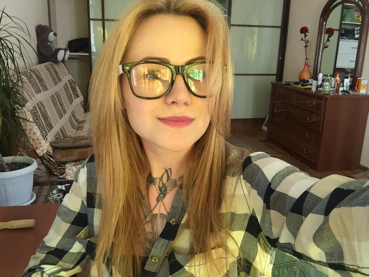 Палагина Ольга Александровна
