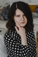 Дедюхина Наталья